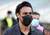 اعلام زمان قرعه کشی و مسابقات جام حذفی