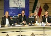 کمک یک میلیارد ریالی شهرداری شهرکرد به سیل زدگان تصویب شد