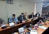 کسب رتبه دوم سامانه مدیریت شهری ۱۳۷ منطقه ۴ در بین مناطق ۲۲ گانه شهر تهران در ۳ ماهه نخست سال جاری