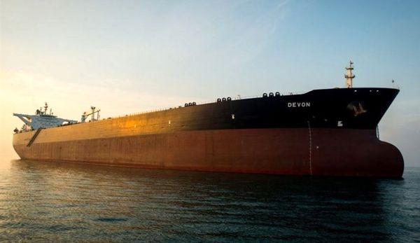 ژاپن برای واردات نفت از ایران آماده است