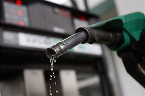 مدیریت مصرف سوخت باید جدی گرفته شود