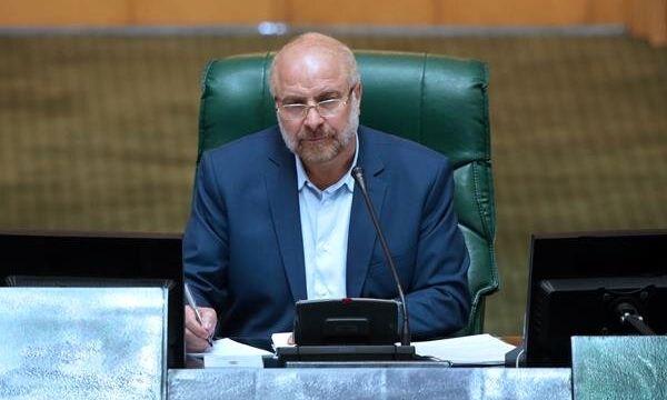 حمله تروریستی به مجلس نماد خواب شوم دشمن