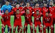 رقم قرارداد منتشر شده سرمربی تیم ملی کذب است/حمایت فدراسیون از برنامه های تیم ملی