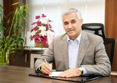پیام مدیرعامل بانک انصار به مناسبت فرارسیدن هفته بسیج