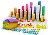 اصلاح مقررات بازار SME در دستور کار سازمان بورس و فرابورس