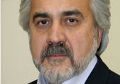تحریم بانکهای ایرانی خلاف قواعد بینالملل است
