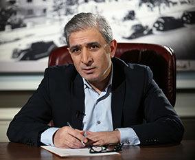 تحلیل مدیرعامل بانک ملی ایران از برنامه وزیر اقتصاد پیشنهادی