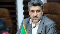 رمز دوم یکبار مصرف کارتهای بانک صادرات ایران با موفقیت از اول دیماه عملیاتی خواهد بود