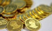افزایش جزئی نرخ سکه و طلا در بازار