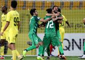 خارج از اصفهان بازی نمیکنیم/تنها نگاه ملی به ذوب آهن پخش بازی در شبکه 3 بود