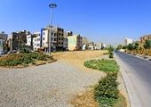 پروژه بازآفرینی فضای فوقانی تونل راه آهن تهران- تبریز وارد فاز اجرا می شود
