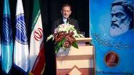دستاوردهای علمی و فناوری مایه استحکام نظام و ایران است