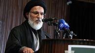 دشمنان با تحریمهای اقتصادی علیه ایران به دنبال جنگ روانی هستند