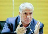 بازدید اعضای شورای اسلامی شهر و سرپرست شهرداری اراک، از پروژه تقاطع غیرهمسطح مقاومت