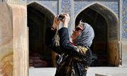 ترس گردشگران خارجی برای سفر به ایران
