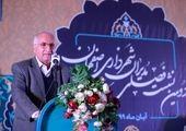 طرح هوشمند سازی اتوبوس های شهری اصفهان اقدام بی نظیری در کشور است