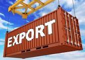 صندوق ضمانت صادرات می تواند ریسک صادرات را کاهش دهد