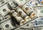 تسریع حضور سرمایهگذاران در بخش تجدیدپذیرها