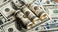 نرخ ارز در سه ماه اول سال نوسان ندارد
