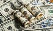 ثبات نرخ ارز در بازار