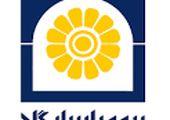 رونمایی از بازار تامین مالی جمعی و شاخص صکوک فرابورس ایران