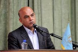 ۷۰هزار واحد روستایی در استان خوزستان مقاومسازی شدند