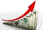 کاهش قیمت دلار و یورو