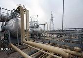 شرکت ملی مناطق نفتخیز جنوب حامی طرح های پژوهشی میدان محور