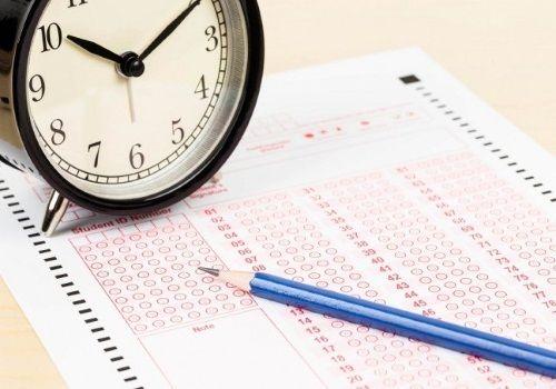 نتایج اولیه آزمون سراسری چهارشنبه اعلام می شود