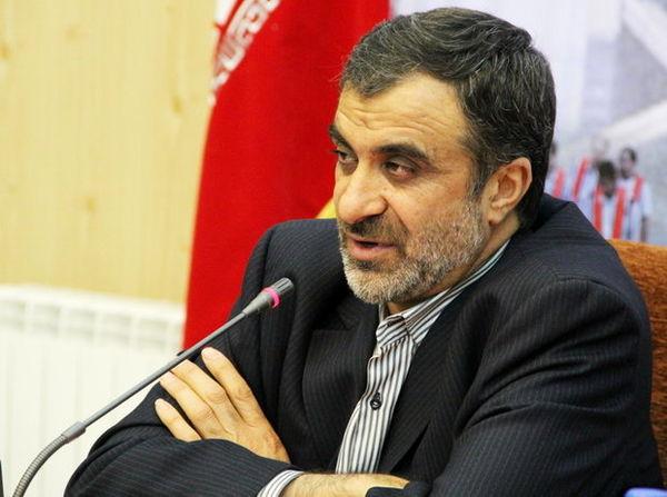 حمله به زیرساخت های هستهای ایران یک بُلُف است