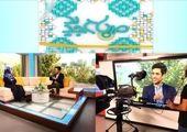 برپایی پاویون شرکتهای دانش بنیان در ششمین نمایشگاه ایران فارما