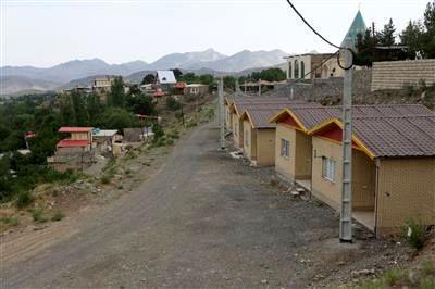بهرهبرداری از ۵۸ پروژه برق رسانی در استان قم همزمان با هفته دولت