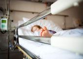تاثیر واکسن «کووبرکت» بر ویروس جهشیافته کرونا