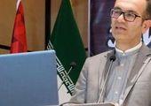 کارت به کارت بانک ایران زمین پنج میلیون شد