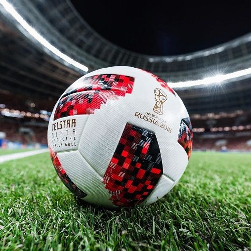 انگشت بازیکن تاتنهام در چشم ستاره برزیلی لیورپول+عکس
