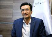وزارت آموزش و پرورش اعلام کرد: رتبهبندی معلمان در حال پیگیری است