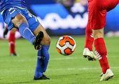 اعلام زمان قرعه کشی مرحله یک هشتم پایانی جام حذفی