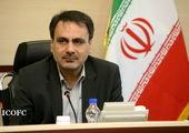 عملیات اجرایی پروژه جمع آوری گازهای مشعل میدان چشمه خوش آغاز شد