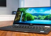 LG GRAM سری ۲۰۲۱، با نسبت تصویر بزرگ 16:10 و طراحی زیبا حیرتزده میشوید