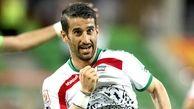 حاج صفی ،نکونام را تهدید می کند!