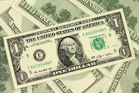 فروش مجدد ارز مسافرتی در بانک تجارت