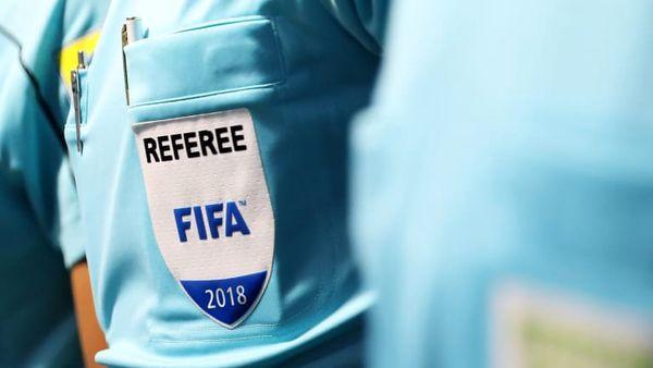 اصلاحیه موقت در خصوص قانون سوم فوتبال