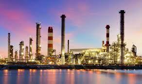 عملکرد تولید و صادرات صنعت پتروشیمی اعلام شد