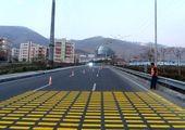 ترویج رفتارهای مناسب در حوزه حمل و نقل و ترافیک در منطقه 15