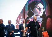 هیات مدیرهی جدید کارگردانان مستندسازان انتخاب شدند