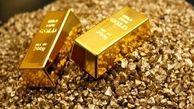 نرخ سکه و طلا در ۲۰ اسفند