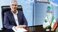 افتتاح طرح های تأمین مالی شده توسط پست بانکایران