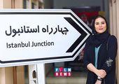 لباس مشترک خاتمی و احمدی نژاد! + عکس
