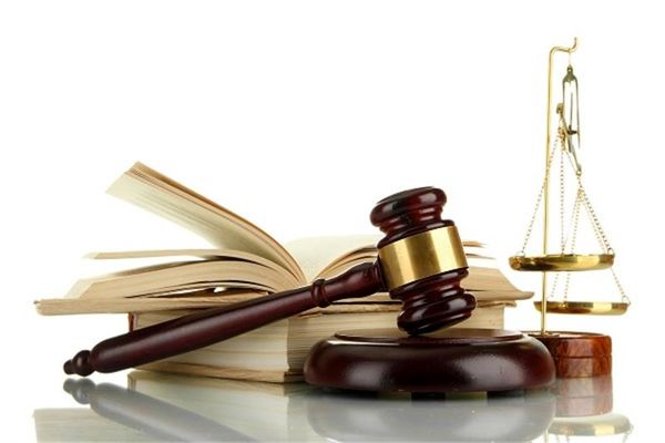 ارائه 1537 خدمت حقوقی و قضایی رایگان به مددجویان قمی