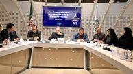 برگزاری اولین جلسه شهردار منطقه 2 با شورایاران منتخب دوره پنجم
